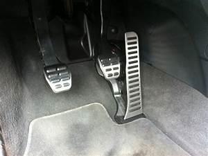 Tapis Audi A3 S Line : tapis en velour accessoires int rieur forum audi a3 8p 8v ~ Dode.kayakingforconservation.com Idées de Décoration