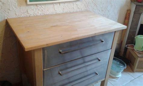 meuble a tiroirs ikea meuble cuisine ikea 3 clasf
