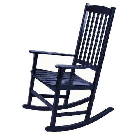 patio furniture rocking chair pict willow bay patio rocking chair black target