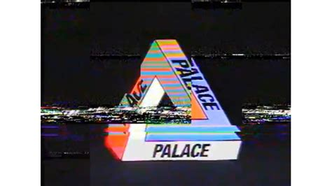 palace skateboards flagship store london roblox