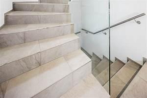 Zwischendecke Aus Holz : trimmiser baustoffe betonelementen aus der ostschweiz vorfabrizierte treppen sind preisg nstig ~ Sanjose-hotels-ca.com Haus und Dekorationen