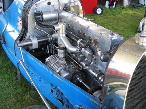 1928 Bugatti T35C   Bugatti cars, Bugatti, Cool cars