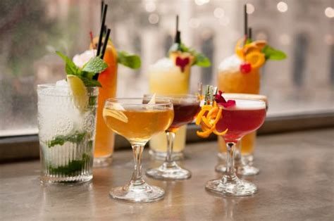seven ideas for your melbourne christmas party city of