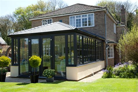 sunrooms uk sun room extension solid roofs in norfolk suffolk amber home