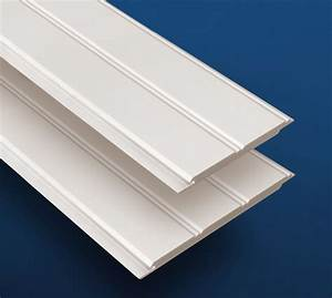 Pvc Ceiling Panel Suppliers Philippines Home Design Ideas