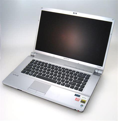 best sony vaio laptop best feature of sony laptops ariefhartawann s