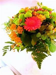 bouquet de fleurs 2 telecharger des photos gratuitement With affiche chambre bébé avec bouquet de fleurs rond