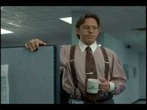Office Space Ending by Mike Judge Biography Office Space Ending Snowalxiaber Tk