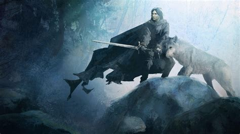 game  thrones wallpapers   awesome
