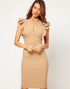 best dresses for wedding guests With best wedding guest dresses