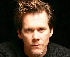 Kevin Bacon Biography - Facts, Childhood, Family Life ...