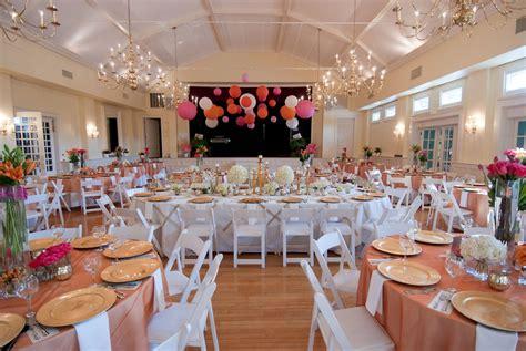 glendale lyceum wedding ceremony reception venue ohio