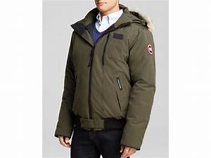 Canada Goose Borden Bomber For Sale Canada Goose Toronto Outlet Authentic