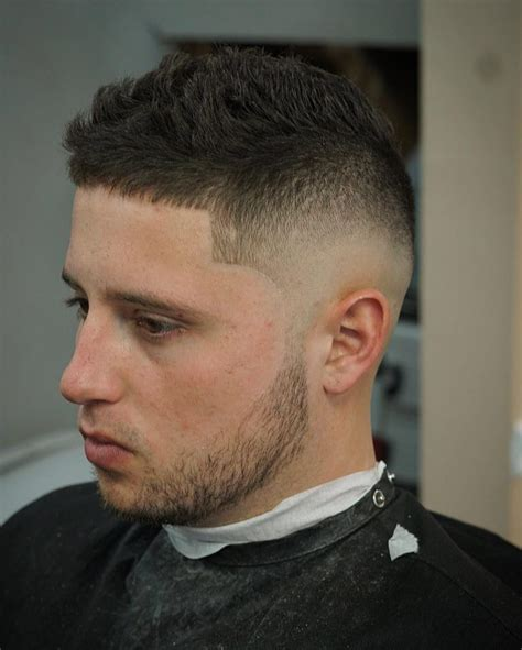 hairstyles  men  square heads   hairstyles