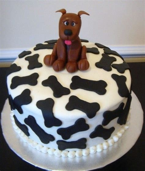 dog birthday cakes recipes  birthdays cakes ideas