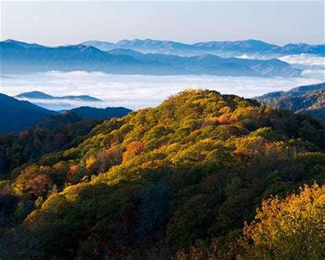 tennessee vacation packages gatlinburg vacation deals