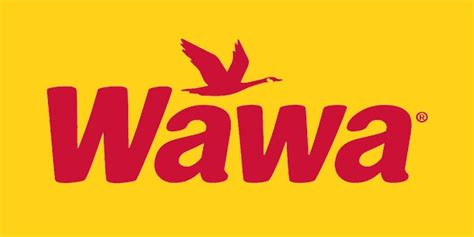 hot coffee negligence first mcdonald s now wawa convenience stores face