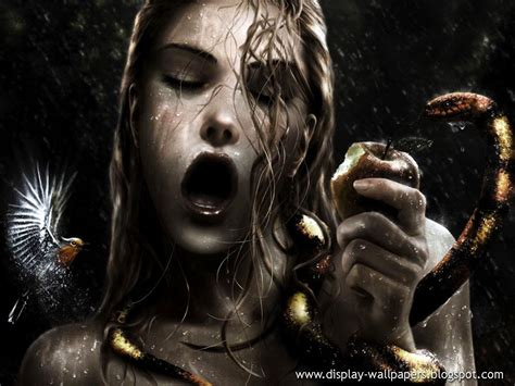 All Images Wallpapers High Quality Display Horror Wallpapers
