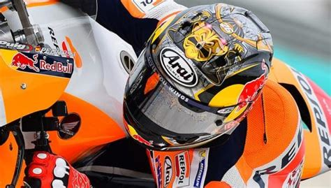 tailandia formara parte del calendario de motogp motos