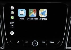 Mettre Waze Sur Apple Carplay : waze d marre le test en b ta de son appli compatible carplay ios 12 ~ Medecine-chirurgie-esthetiques.com Avis de Voitures