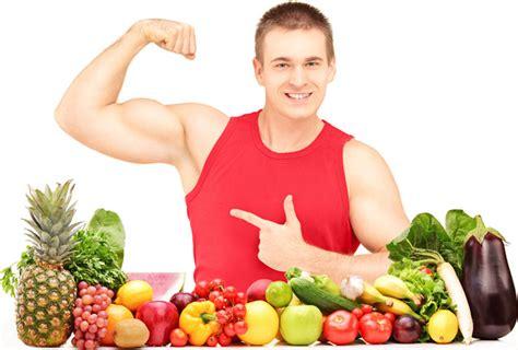alimentazione palestra uomo esempio di dieta per aumentare massa muscolare
