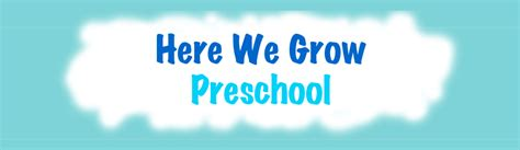 we care preschool here we grow preschool llc lincoln ne child care center 400