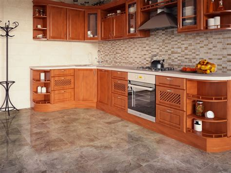 backsplashes in kitchens pictures una idea para remodelar con interceramic cocinas 4286