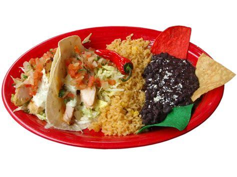 image cuisine food food food recipes