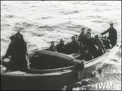 How Many Boats Were Used In Dunkirk by Dunkirk Evacuation Operation Dynamo