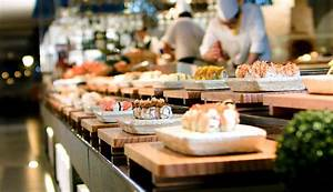 Buffet Cuisine But : buffets asian hotel catering times ~ Teatrodelosmanantiales.com Idées de Décoration