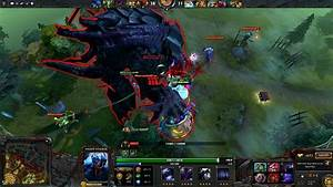Dota 2 News Roshan Can No Longer Be Stunned Or Hexed In