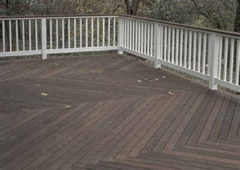 Flooring Ipe Wood Decking ? Home Ideas Collection : Pros