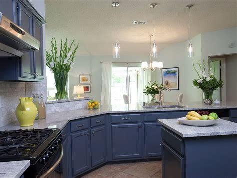 navy blue kitchen cabinets for sale navy blue kitchen cabinets home design ideas