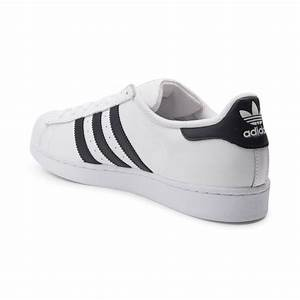 Polo Ralph Size Chart Mens Mens Adidas Superstar Athletic Shoe