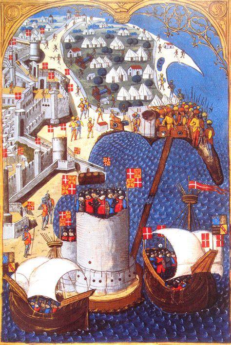 les hotels de siege l 39 histoire de au temps des chevaliers