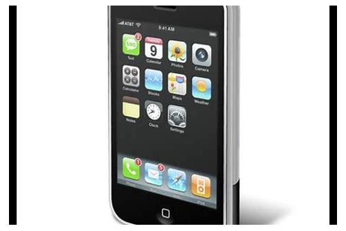 primeiros socorros mac baixar no celular