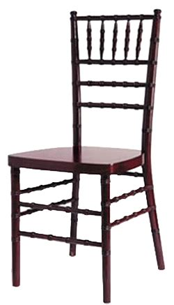 for sale chiavari chairs cheap prices chiavari