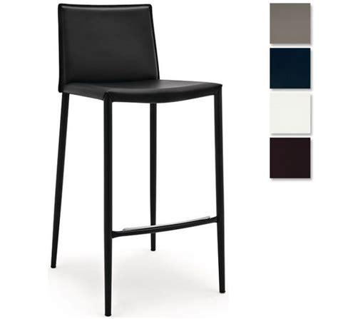 chaise de bar 63 cm tabouret de bar 63 cm maison design wiblia com