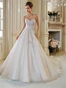 brautkleid prinzessin tolli bridal for rk bridal