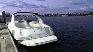 Sea Ray 280 Sundancer 2004 For Sale For  10 100