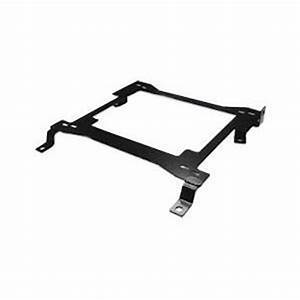 Discount BEST CAR SEAT BRACKETS Sale Bestsellers Good