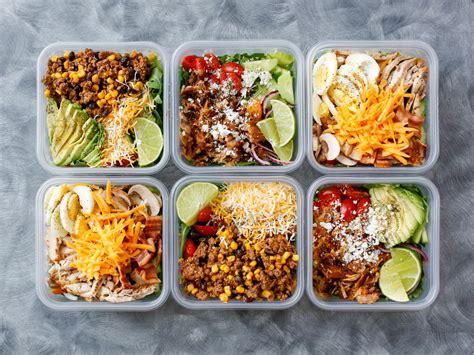 meal prep ideas  healthy recipes  ideas style