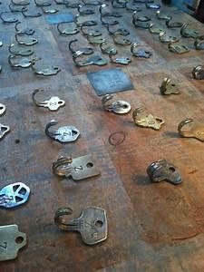 Etagenbett Für Erwachsene Metall : peter cole 39 s vintage key hooks and necklaces schl ssel metall und basteln f r erwachsene ~ Bigdaddyawards.com Haus und Dekorationen
