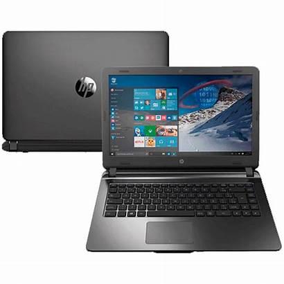 Hp 5005u I3 Notebook Core 4gb Ram