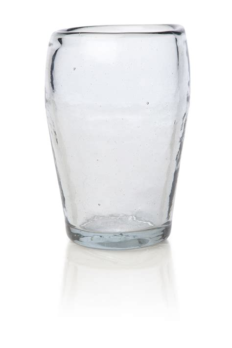 clear glass vases clear glass vases images