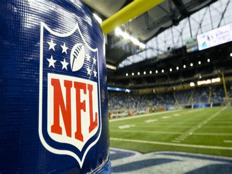 NFL Doubles Down on Politics with Endorsement of Prison