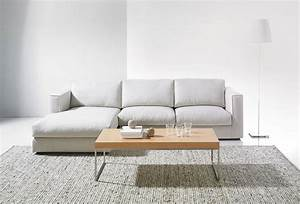 Small Sectional Sofa With Chaise And Recliner Modern