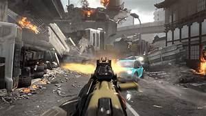 Call Of Duty Black Ops 3 Kaufen : call of duty black ops 4 deluxe enhanced edition pc cd key kaufen f r battlenet preisvergleich ~ Watch28wear.com Haus und Dekorationen