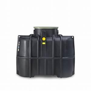 Zisterne 3000 Liter : speidel regenwassertank schmal 3000 liter ~ Frokenaadalensverden.com Haus und Dekorationen