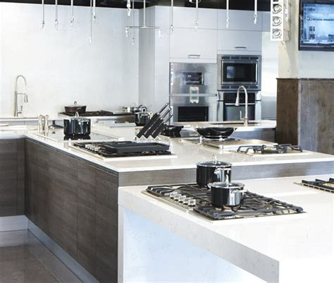 Luxe Appliance Studio   Kitchen Appliances